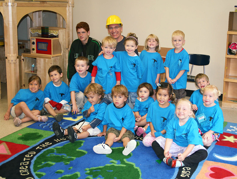VBS preschool blue.jpg
