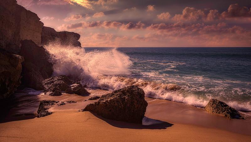The Algarve (1).jpg