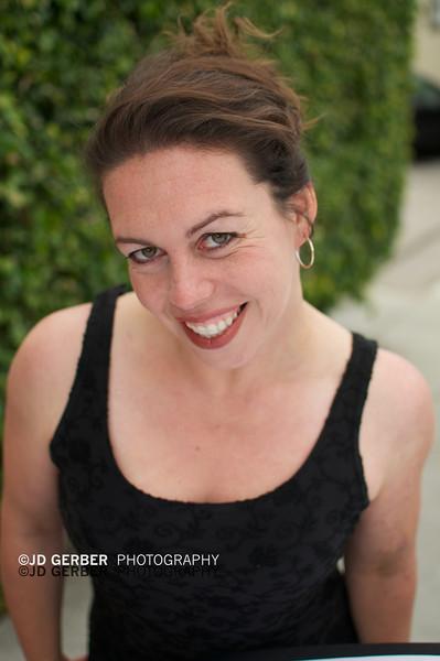 Julie L.