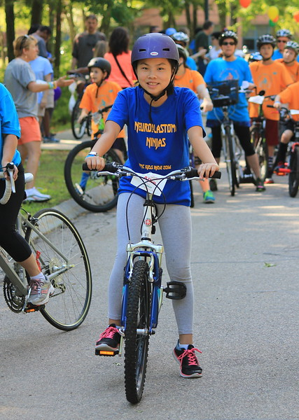PMC Franklin Kids Ride 2016 (48).JPG