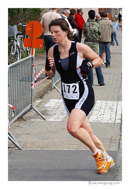 TTL-Triathlon-656.jpg