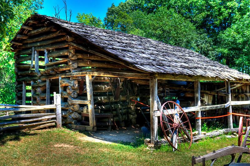 Johnson Farm Barn  http://sillymonkeyphoto.com