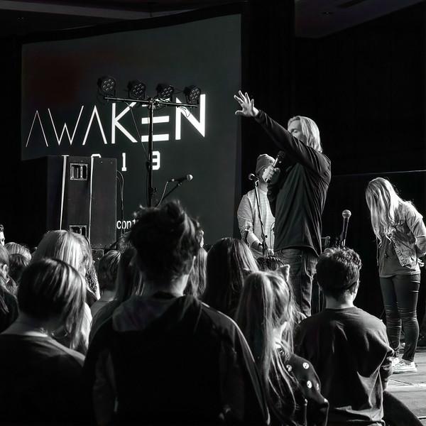 Awaken 19-134.jpg