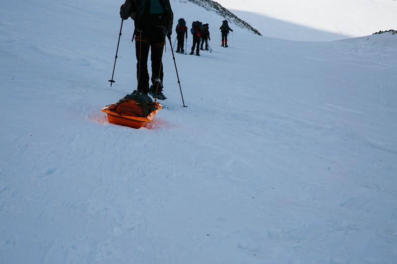 200124_Schneeschuhtour Engstligenalp_web-26.jpg