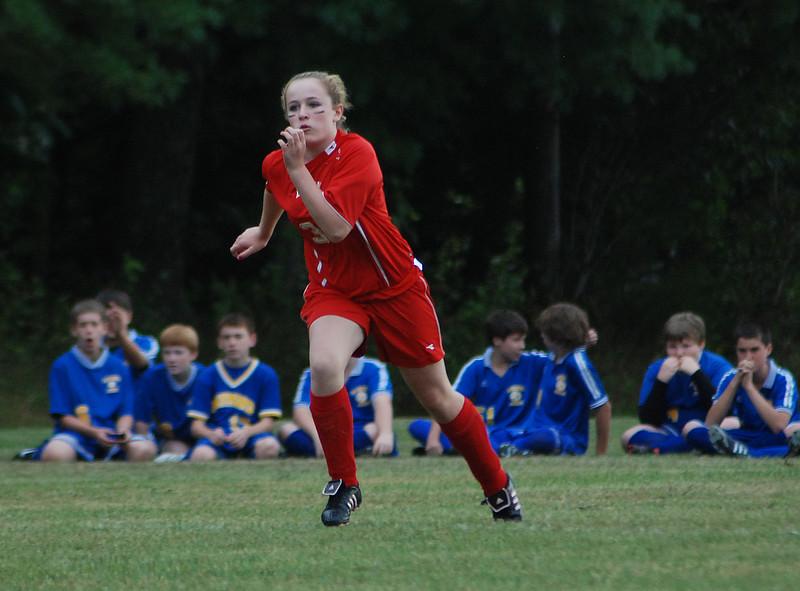 Soccer 031.jpg