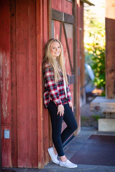 Megan Alldredge-6.jpg