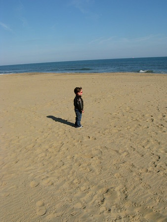 12-14 Virginia Beach
