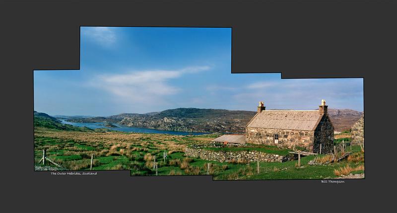 2001-87.1(Barra)U.jpg