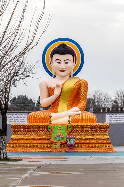 Stockton_Buddhist_Temple_62.jpg