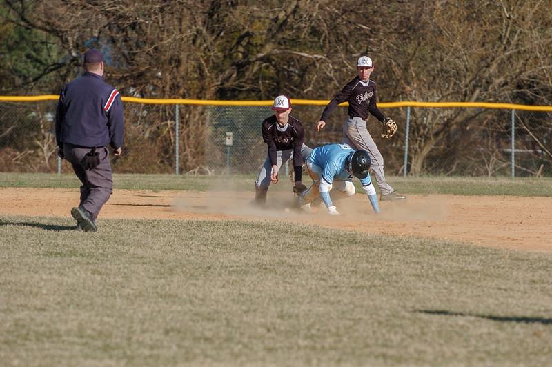WM Baseball 4_1_19-134.jpg