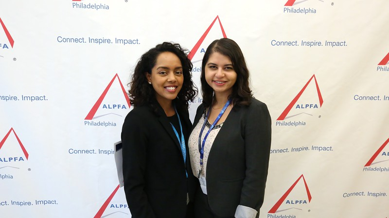 ALPFA ERG Summit Nov 1st 2018 Free Library of Phil (54).JPG