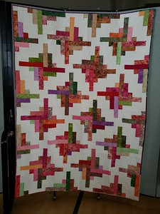 2019-0404-WG Quilts