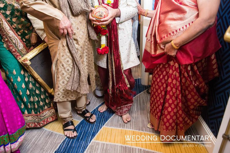 Rajul_Samir_Wedding-429.jpg