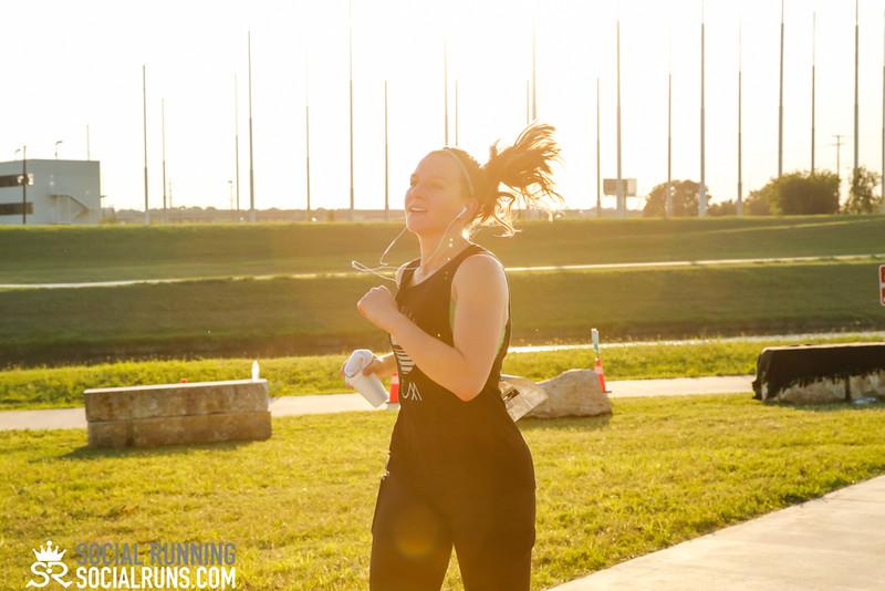 National Run Day 5k-Social Running-2710.jpg