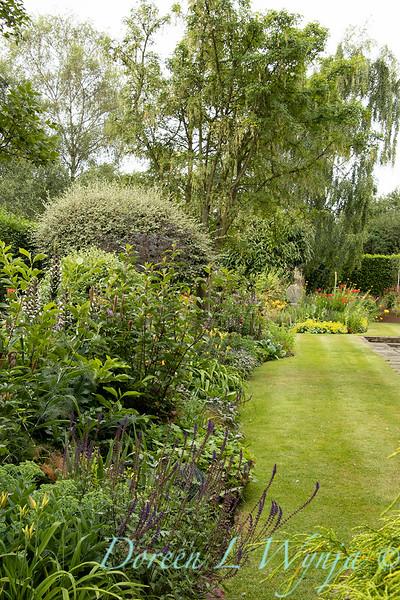 Beechleigh Garden - Jacky O'Leary garden designer_2956.jpg