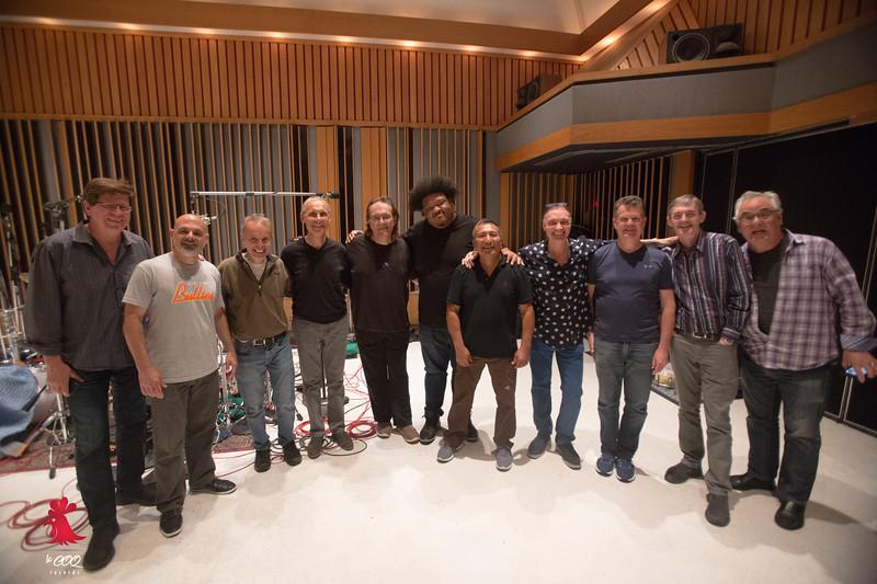 062219 Capitol Studio Session-0710.jpg