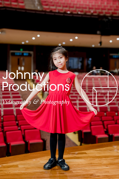 0083_day 2_ junior A & B portraits_johnnyproductions.jpg