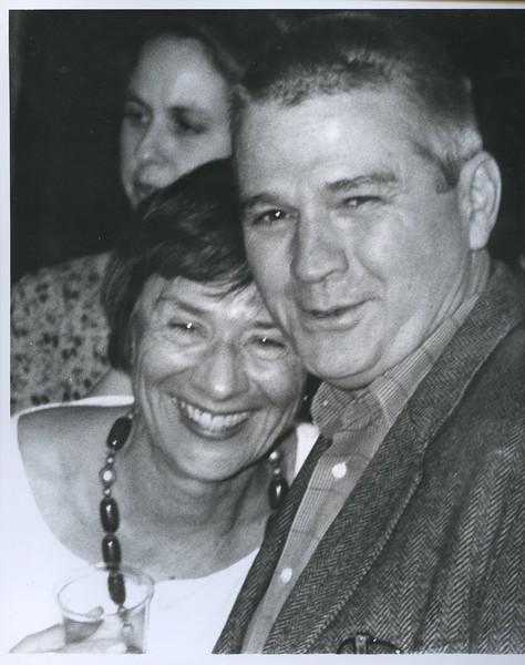 1989 - Gill Dennis & Olga Carlisle.jpeg