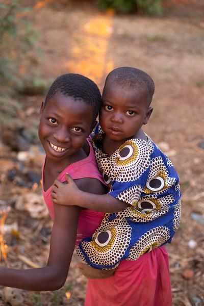 2019_06_17_MM_Malawi-57.jpg