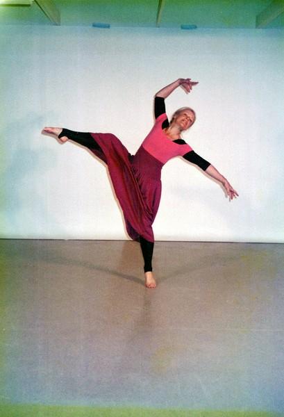 Dance_2029_a.jpg