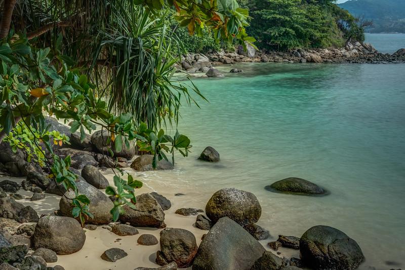 Thailand (11).jpg
