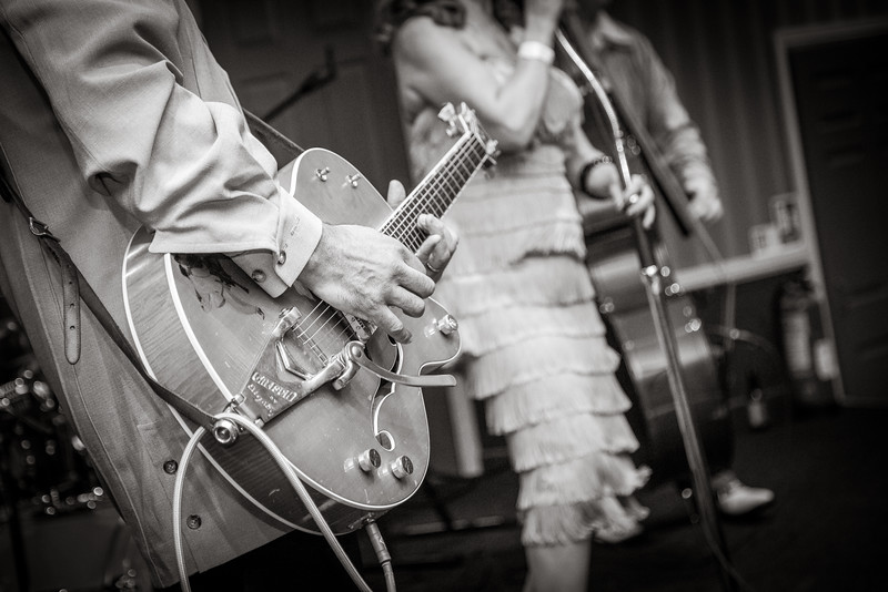 Rockabilly Show-44.jpg