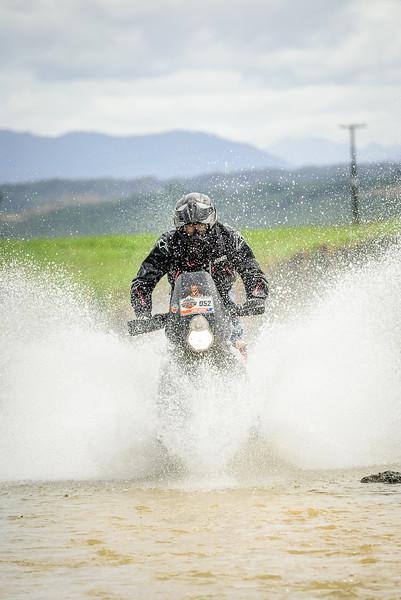 2019 KTM New Zealand Adventure Rallye (576).jpg