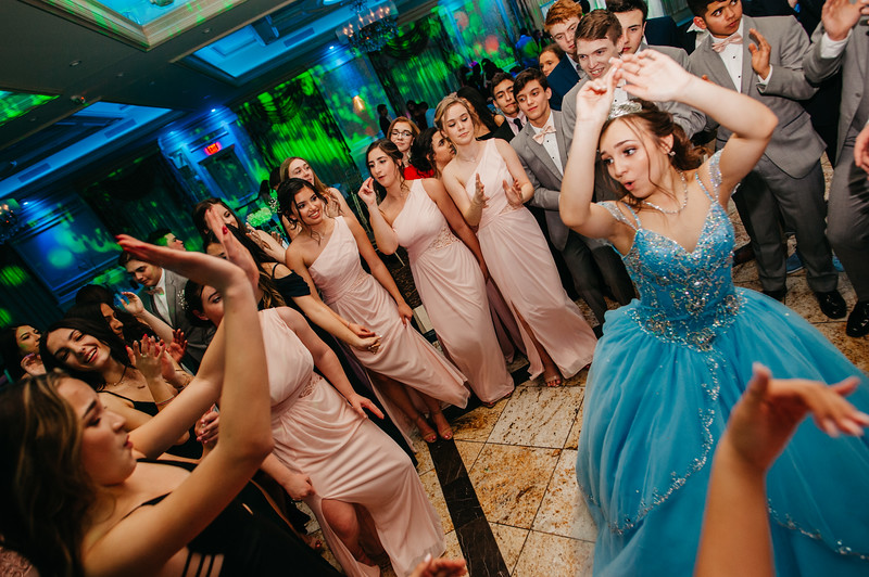 First Dance Images-513.jpg