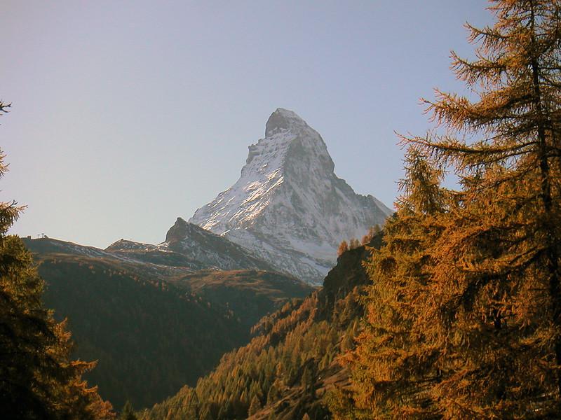 Zermatt19.JPG