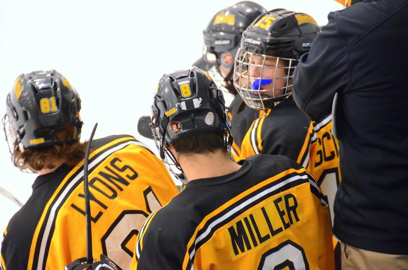 150103 Jr. Bruins vs. Providence Capitals-084.JPG