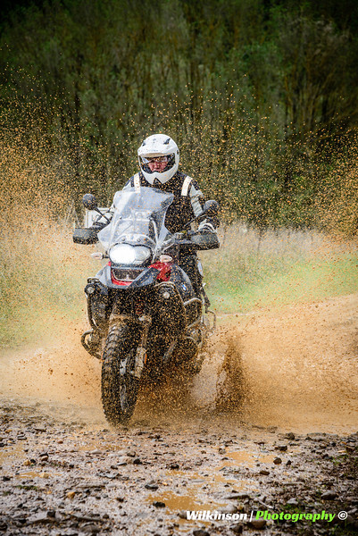 Touratech Travel Event - 2014 (140 of 283).jpg