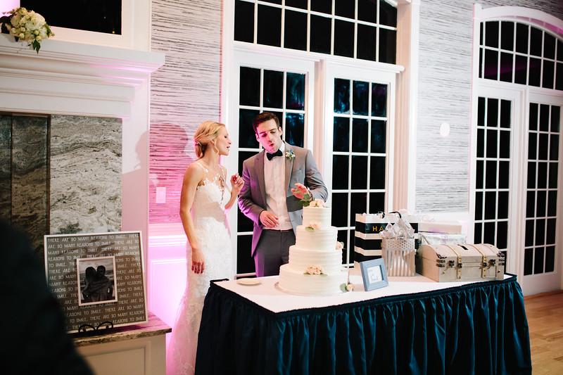 Kira and Kevin Wedding Photos-964.jpg