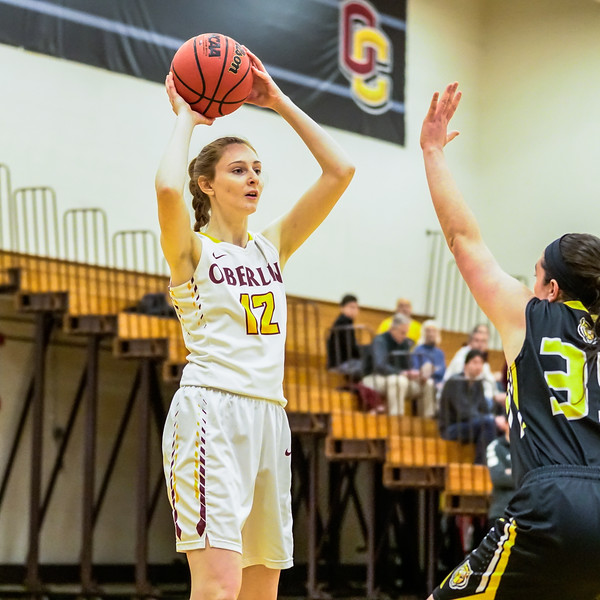 Oberlin Mens and Women Basketball-80.jpg