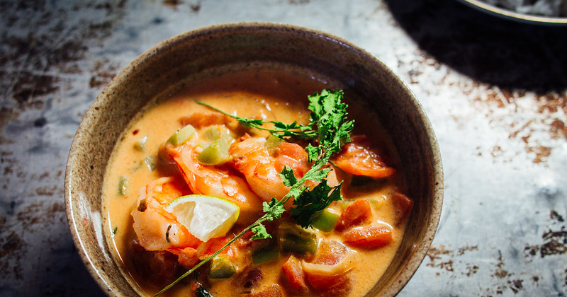 brazilian shrimp soup fb.jpg