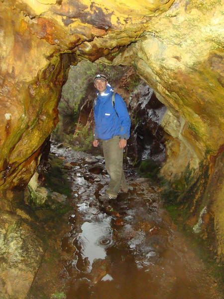 Copper mine Stefan.JPG