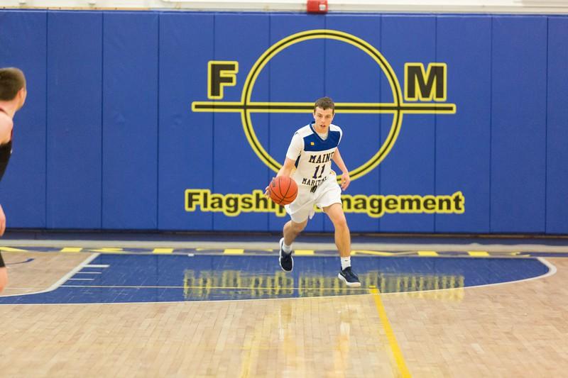 MMA-Mens-Basketball-18-19-II-049.jpg