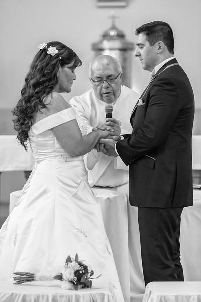 Matrimonio Marta & Marcos_ALTA_110.jpg