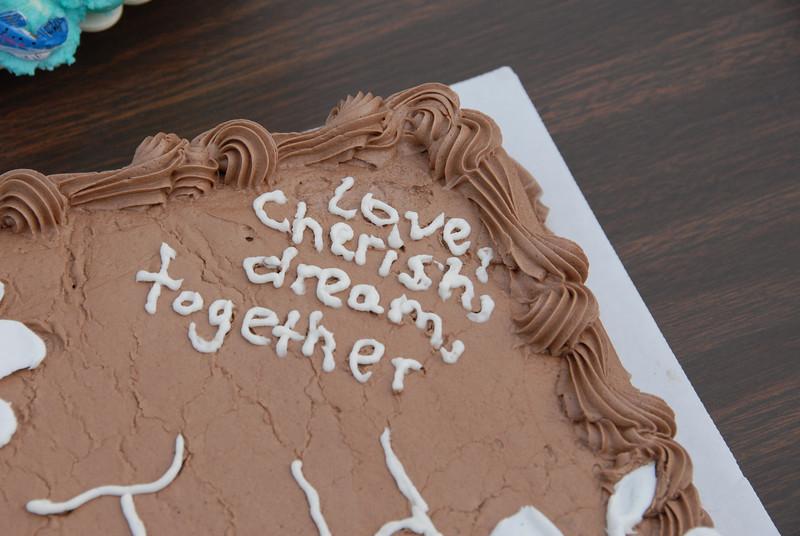 HW-CakeRepairs_0016.jpg