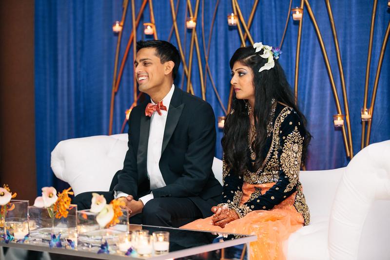 Le Cape Weddings_Trisha + Shashin-907.jpg