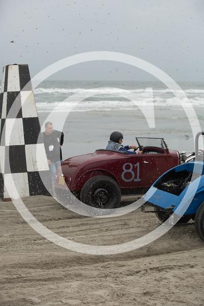 race of gentlemen-0867.jpg