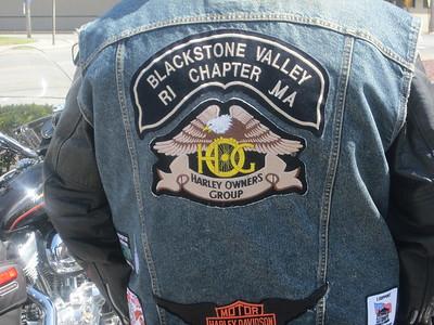 04-13 New Members Ride