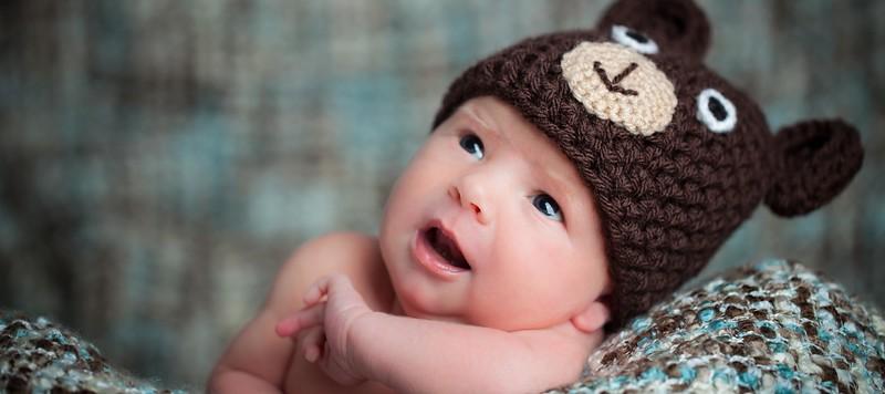 newborns-03.jpg