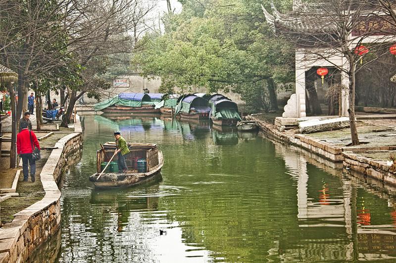 ZhouZhuang Jan 31 2010-6311.jpg