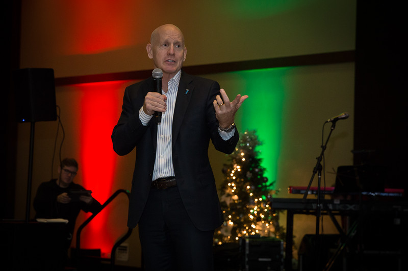 1st Resisdential Holiday Party-66.jpg