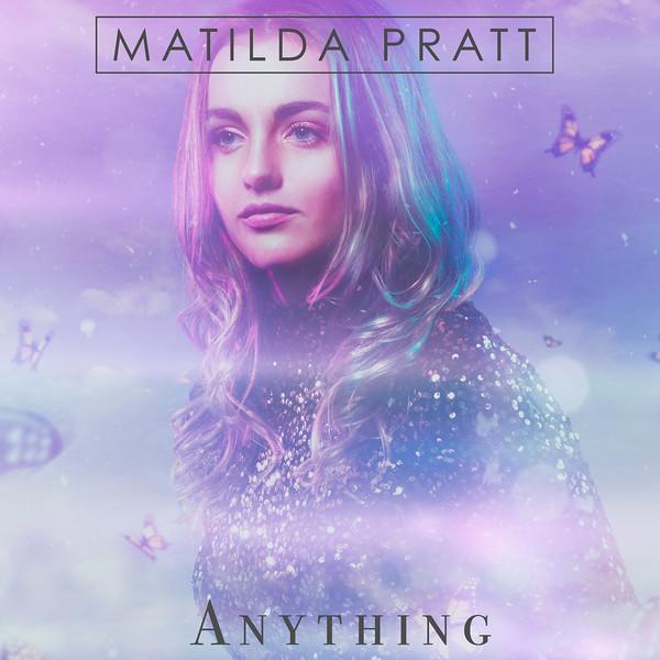 Matilda Pratt Album Cover 4.jpg