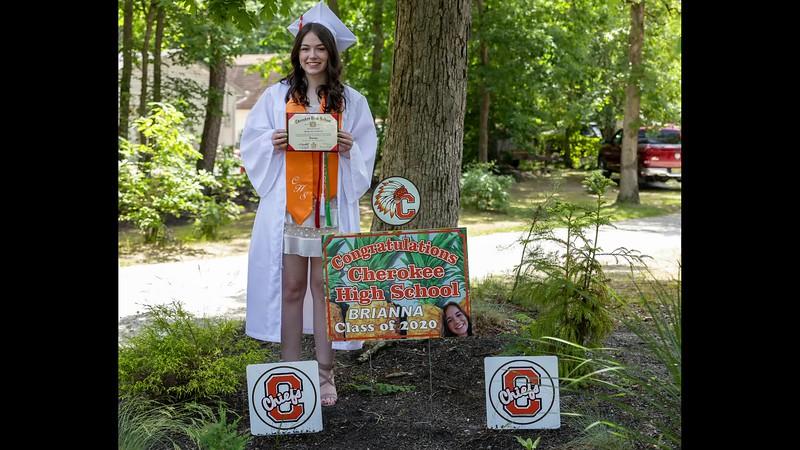 Brianna Diploma.mp4