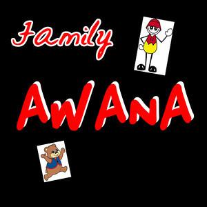 AWANA Events