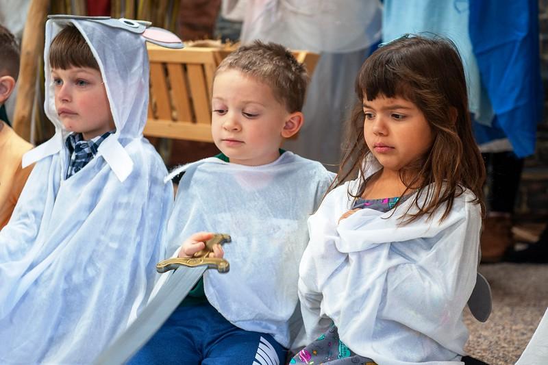 20191209 Faith Children Advent Family Gathering-8054.jpg