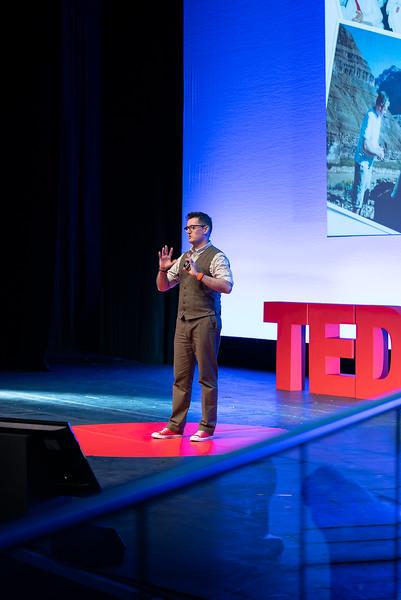 TEDxLiverpool-EB-3935.jpg