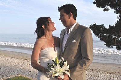Wedding and Honeymoon 2011